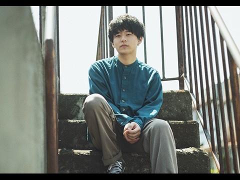 f:id:sakidoriyutsubarock:20210108150900j:plain