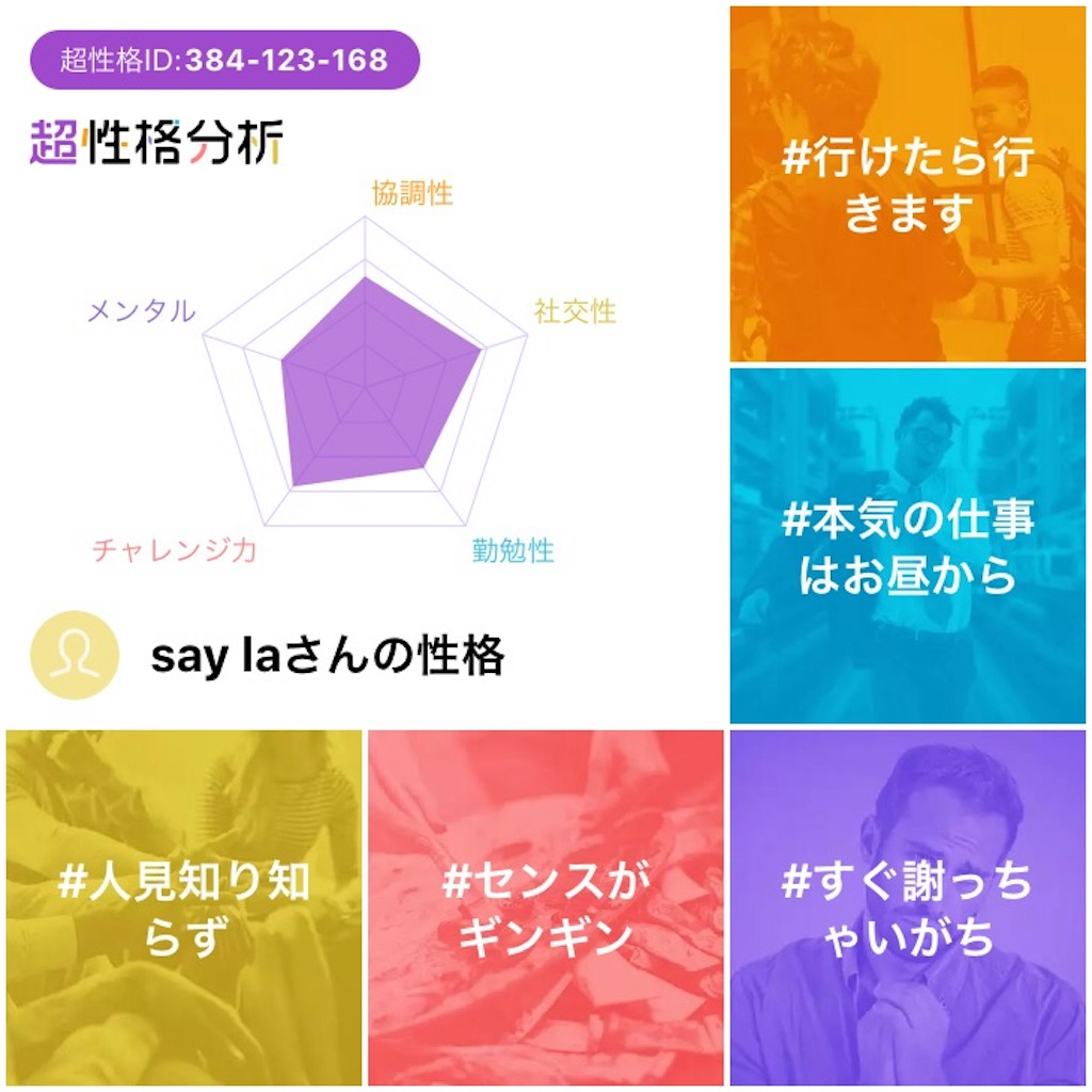 f:id:sakigake:20180725004032j:image