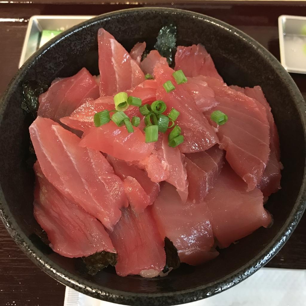 f:id:sakigake3:20180909170846j:plain