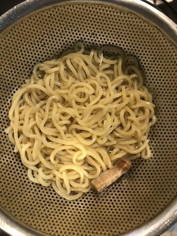 f:id:sakigake3:20181017224153j:plain