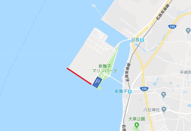 f:id:sakigake3:20181027223832p:plain