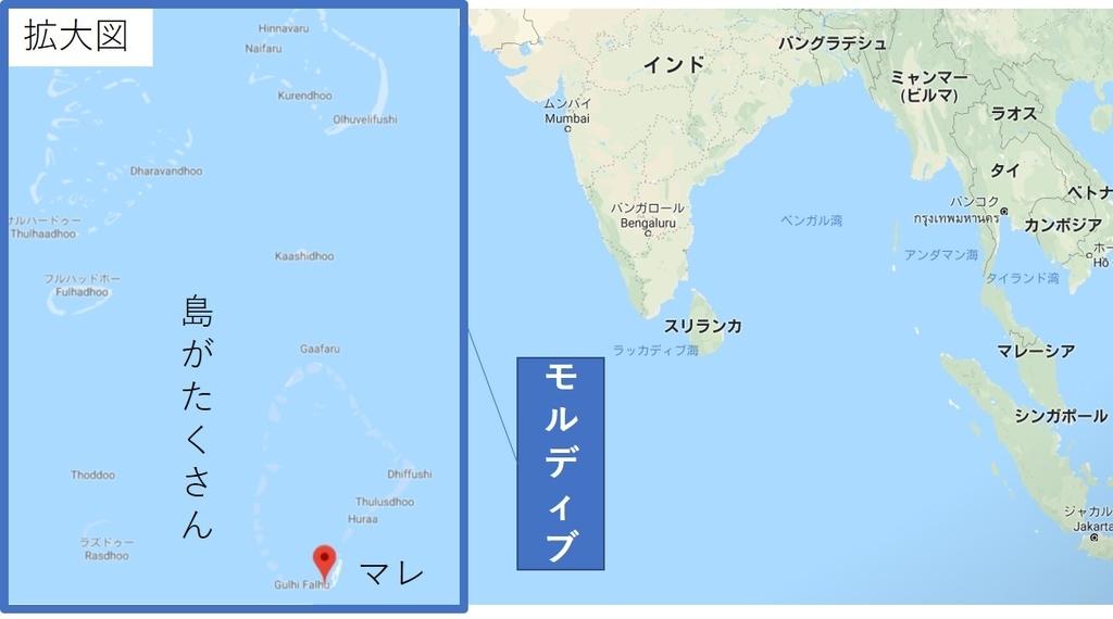 f:id:sakigake3:20181103101705j:plain