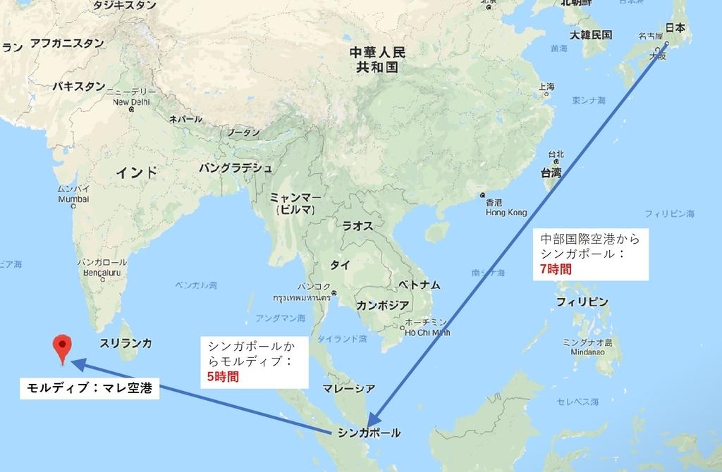 f:id:sakigake3:20181103103049j:plain