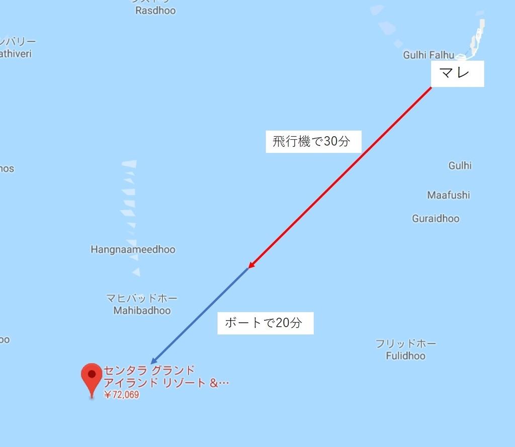 f:id:sakigake3:20181103112443j:plain
