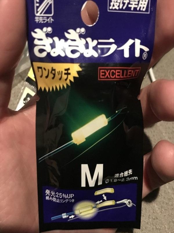 f:id:sakigake3:20181118115409j:plain