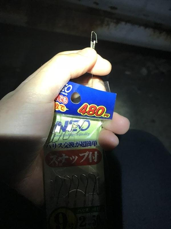 f:id:sakigake3:20181118120352j:plain