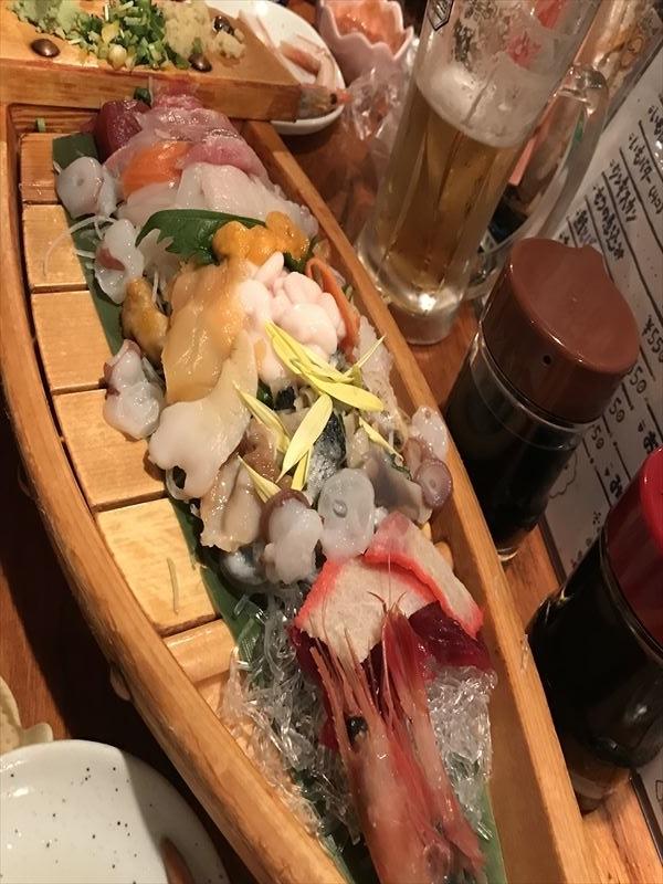 f:id:sakigake3:20190202134608j:plain