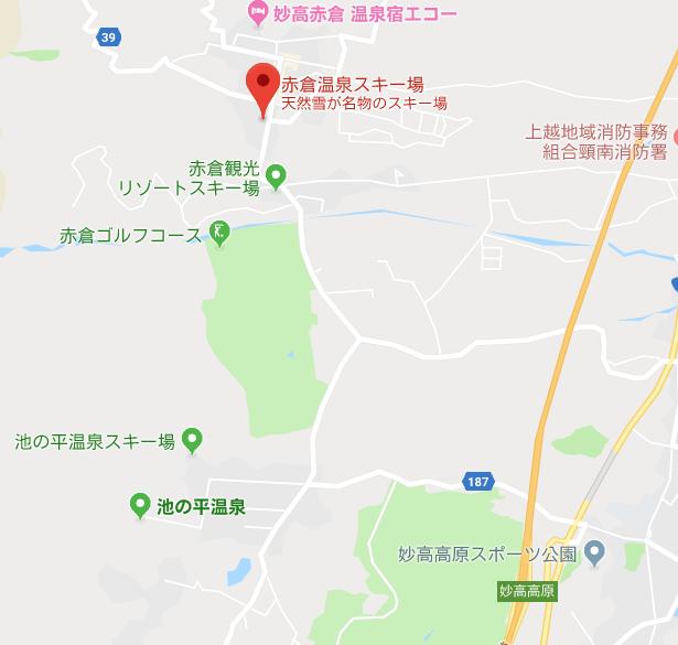 f:id:sakigake3:20190214230920p:plain