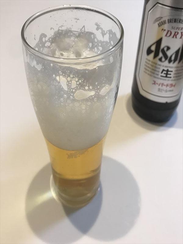 f:id:sakigake3:20190310215839j:plain