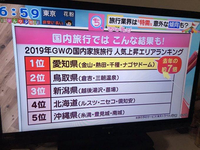f:id:sakigake3:20190319000322j:plain