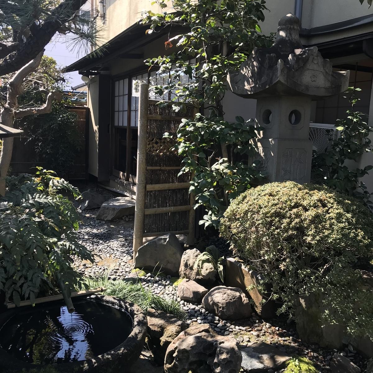 f:id:sakigake3:20190319002715j:plain
