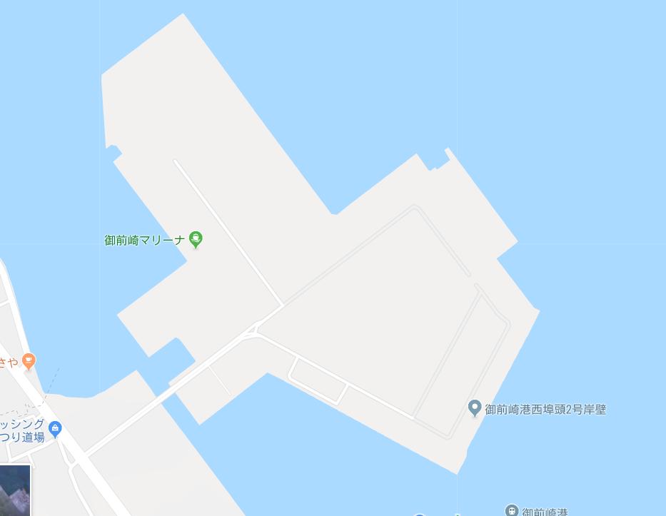 f:id:sakigake3:20190518193702p:plain