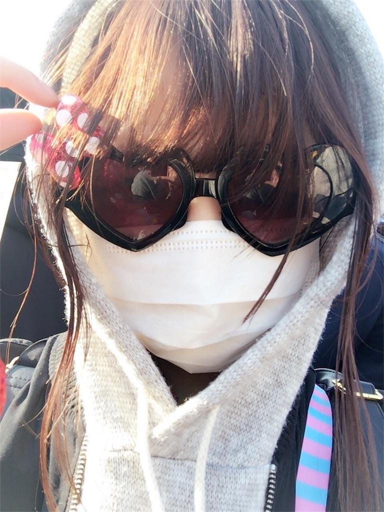 f:id:sakigakemomo:20170413025436j:image