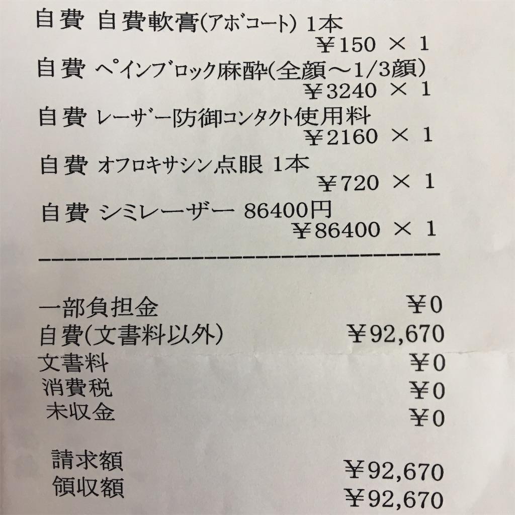 f:id:sakigakemomo:20170413030707j:image