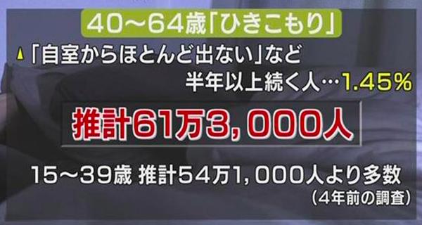 f:id:sakigakenews:20190529182931p:plain