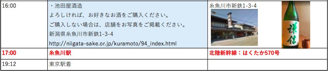 f:id:sakigakenews:20190723100709p:plain