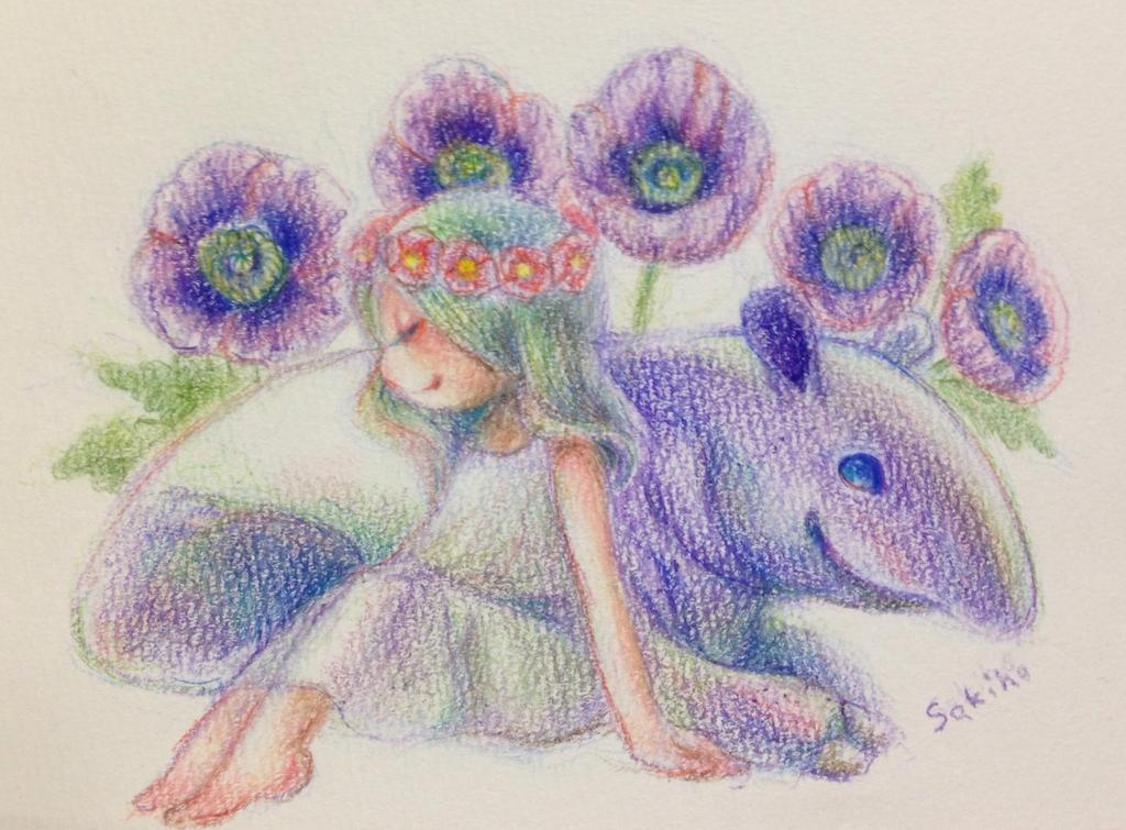 f:id:sakiho0701:20160907175641j:plain