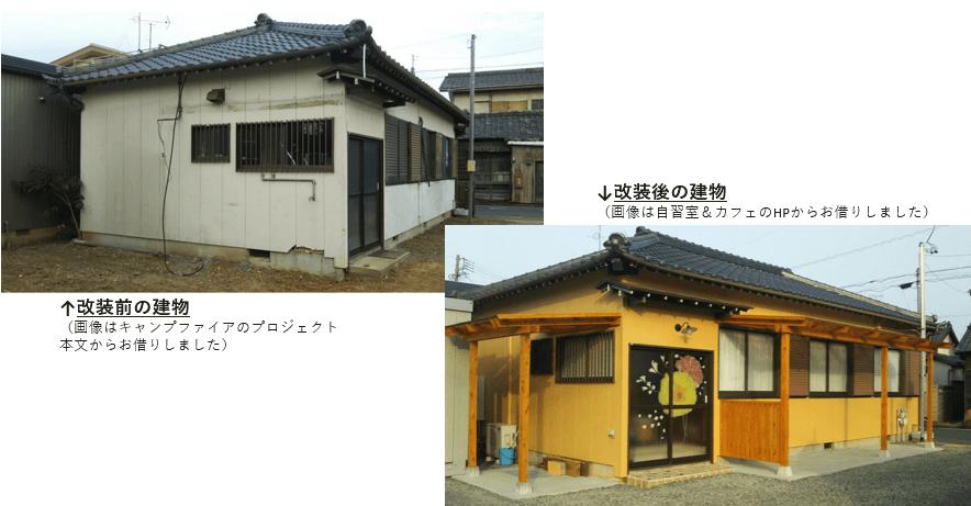 f:id:sakiimamura:20200617131649p:plain
