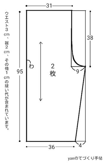 f:id:sakiimamura:20200821095952p:plain