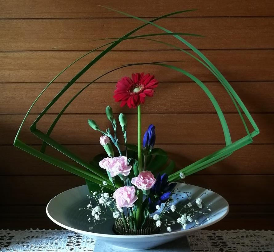 f:id:sakiimamura:20201012134346p:plain