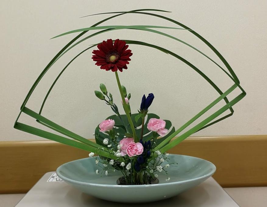 f:id:sakiimamura:20201012134659p:plain