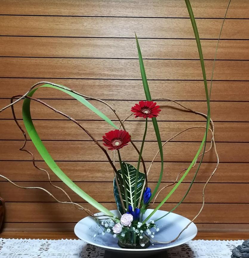 f:id:sakiimamura:20201012135428p:plain