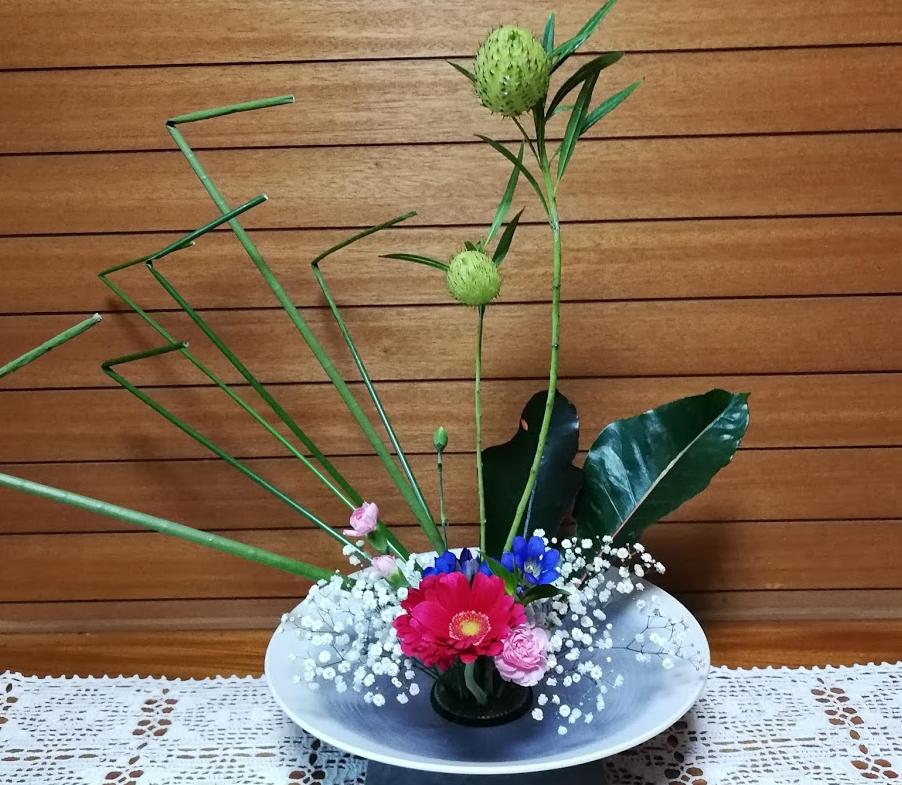 f:id:sakiimamura:20201115101555p:plain