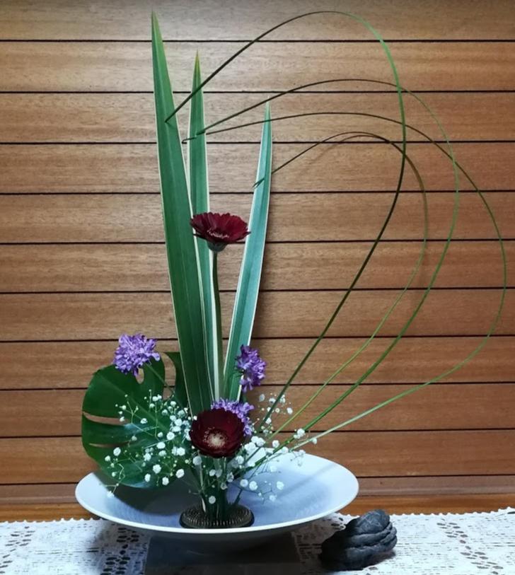 f:id:sakiimamura:20201225091043p:plain