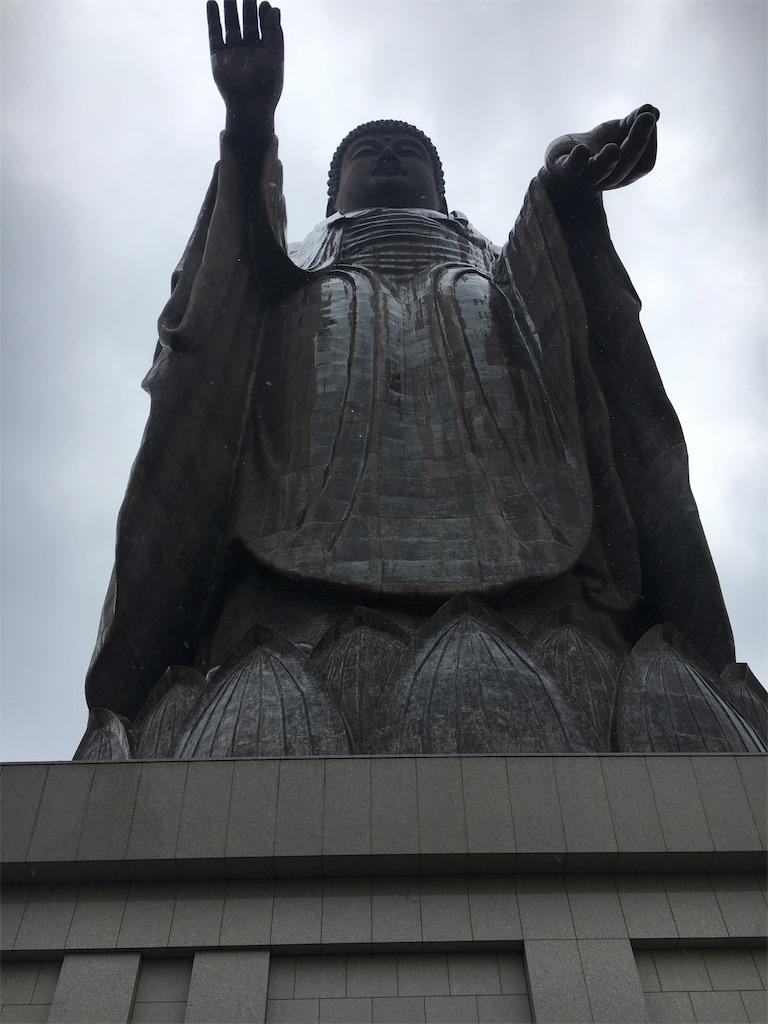 f:id:sakiiro:20190305221655j:image