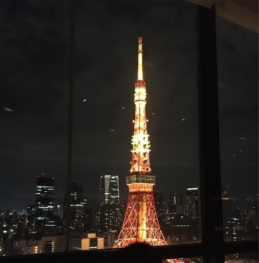 f:id:sakiiro:20191123224227j:image