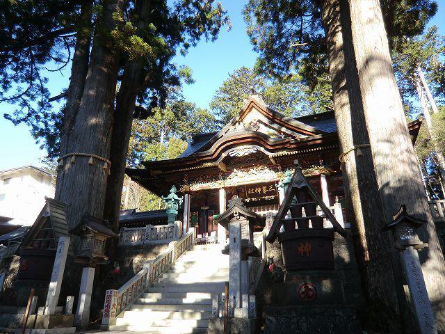 101220三峰神社
