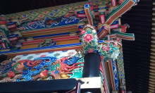 内装ホイールの出張修理☆佐藤企画のブログ