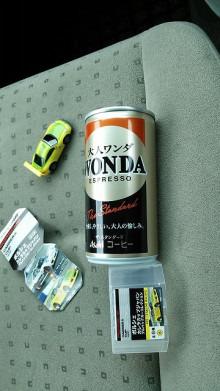 内装ホイールの出張修理☆埼玉の佐藤企画