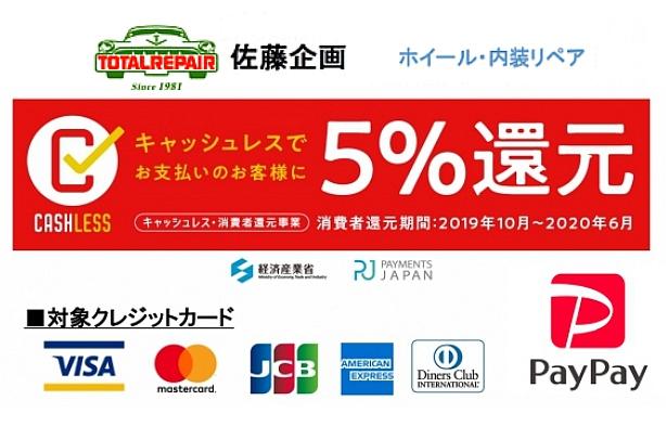 f:id:sakikaku2009:20191003184550j:plain