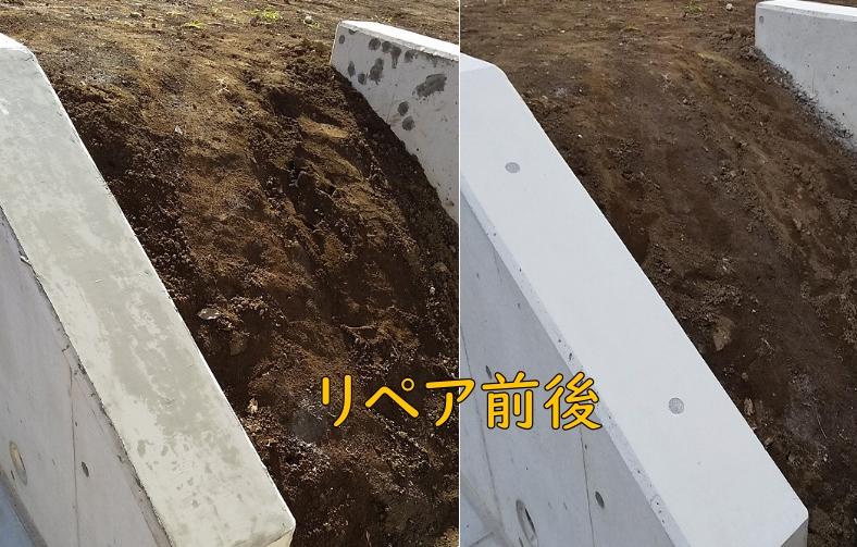 f:id:sakikaku2009:20191117181237j:plain