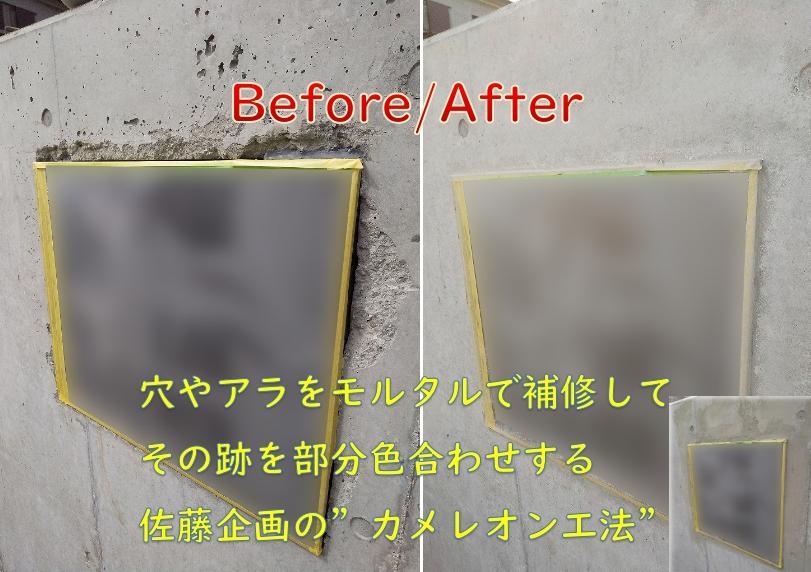 f:id:sakikaku2009:20200329214157j:plain