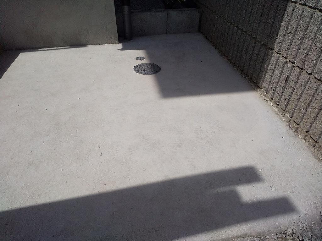 f:id:sakikaku2009:20200504210605j:plain
