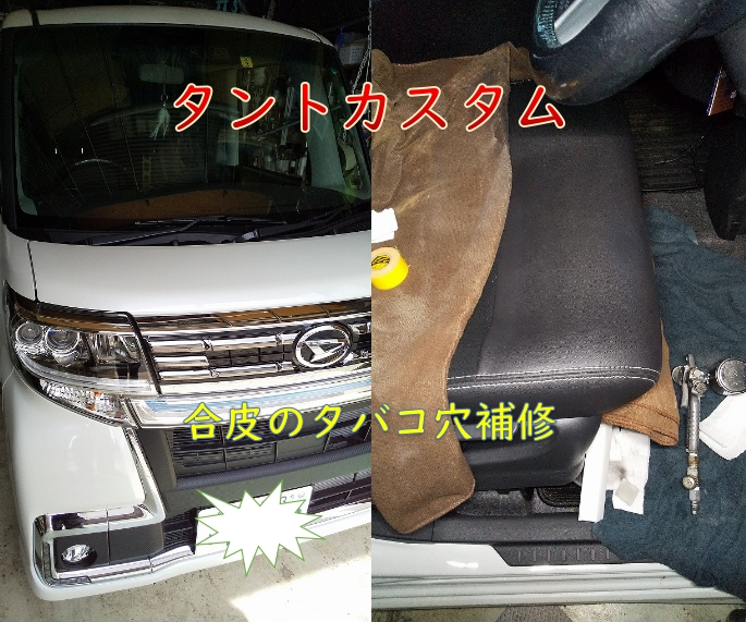 f:id:sakikaku2009:20200628214603j:plain