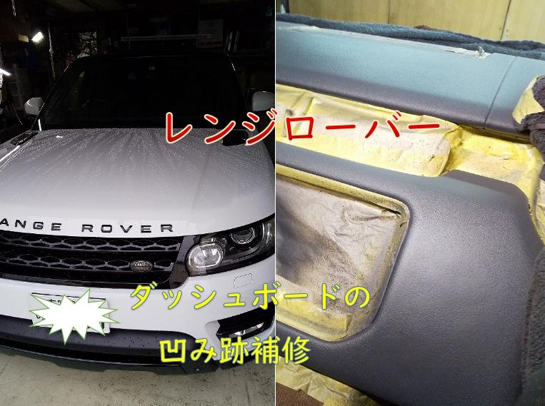 f:id:sakikaku2009:20200905220516j:plain