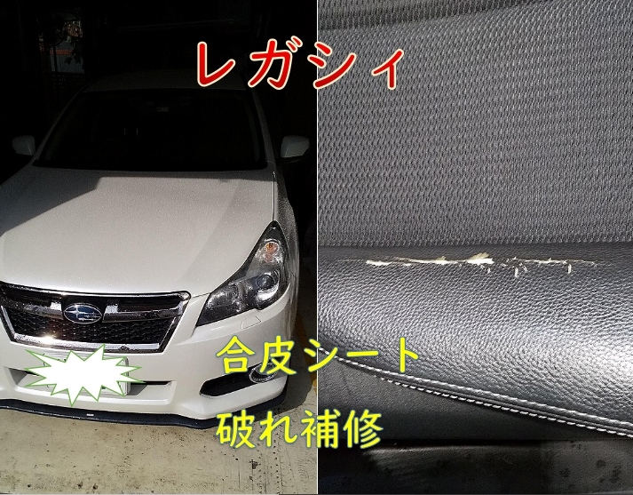f:id:sakikaku2009:20200913213723j:plain