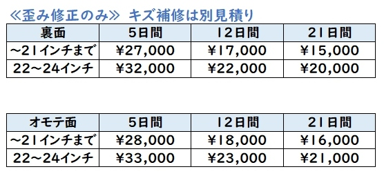 f:id:sakikaku2009:20201005224736j:plain