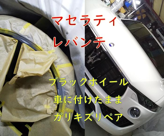 f:id:sakikaku2009:20201206210755j:plain