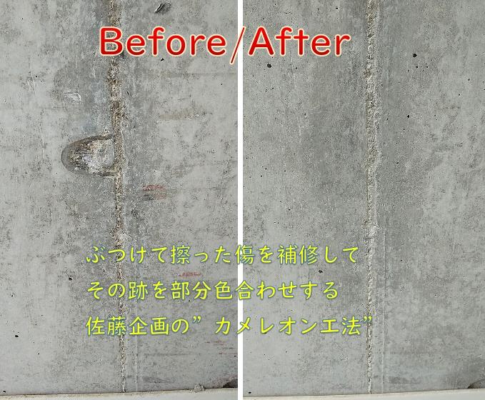 f:id:sakikaku2009:20210621220228j:plain