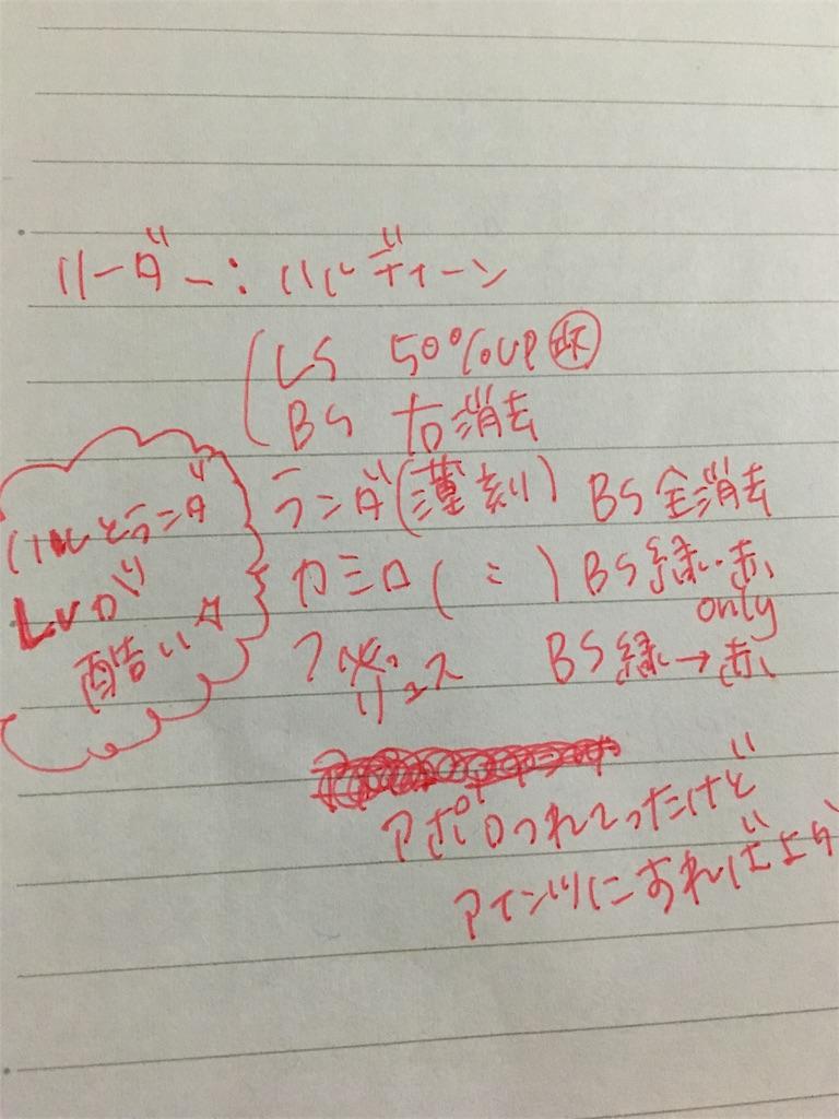 f:id:sakikayomu362:20170110000426j:image