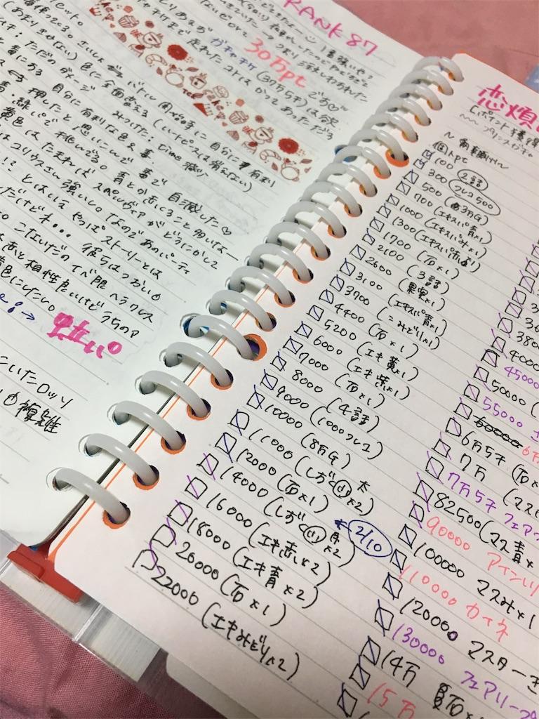 f:id:sakikayomu362:20170215215650j:image