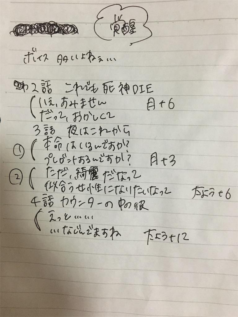 f:id:sakikayomu362:20170218133851j:image