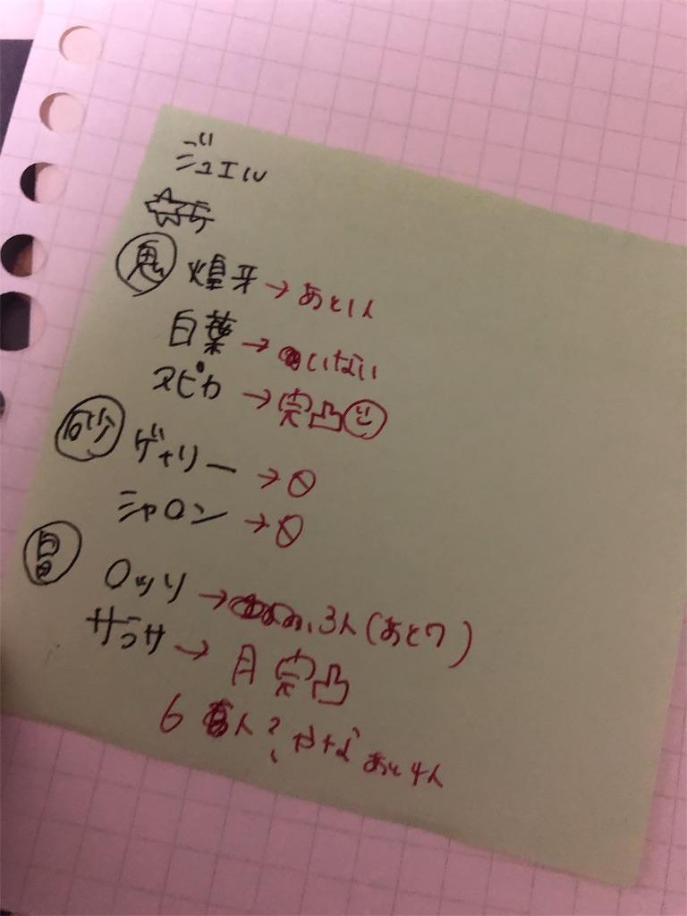 f:id:sakikayomu362:20190528230830j:image
