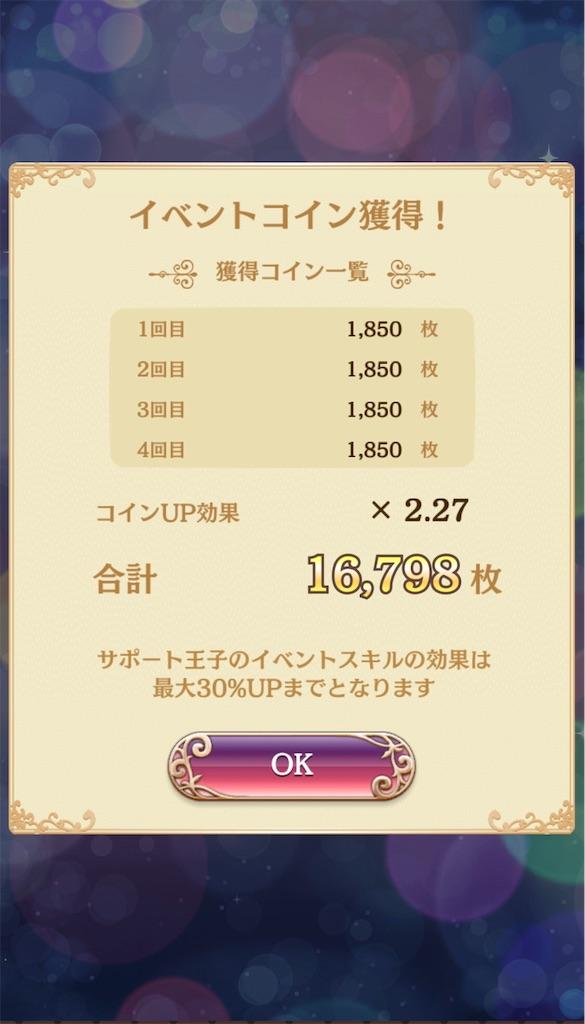 f:id:sakikayomu362:20200120025544j:image