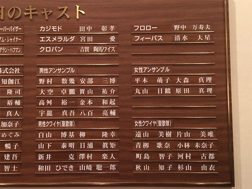 f:id:sakiko2002:20170216211730j:image