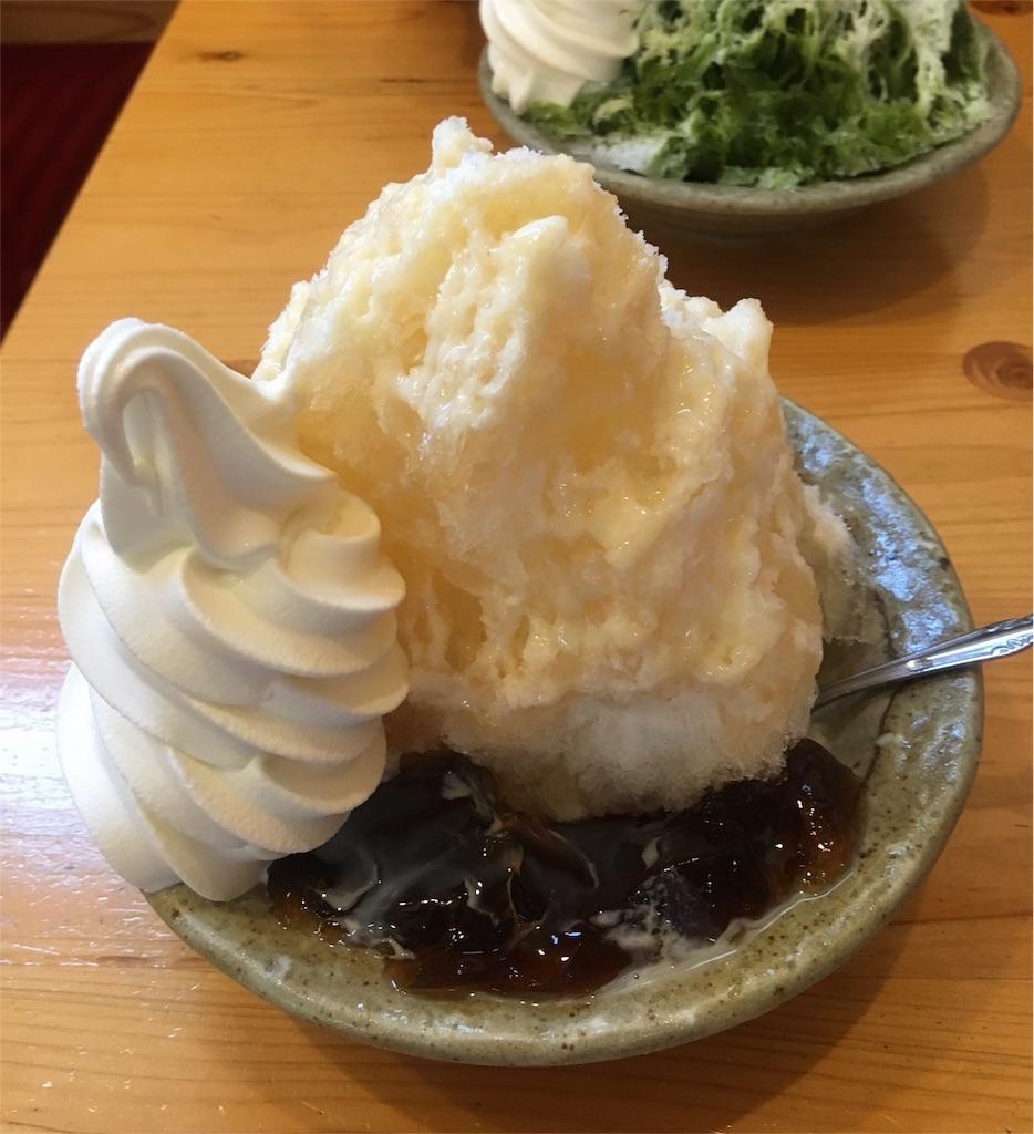 f:id:sakiko2002:20170827235049j:image